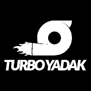 turboyadak